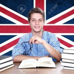 <!--:en-->Hiring a native English speaker is not discrimination.<!--:-->
