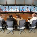 <!--:en-->How can you work better in virtual teams?<!--:-->