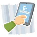 <!--:fr-->Les avantages d'une formation e-learning en anglais<!--:-->