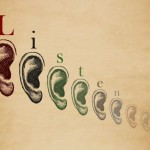 <!--:en-->How to Listen Better… to Improve Your English!<!--:-->