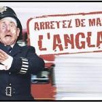 <!--:fr-->Les français sont-ils vraiment nuls en anglais ? <!--:-->