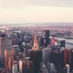 <!--:fr-->5 villes qui vous feront progresser en anglais<!--:-->
