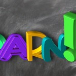 <!--:fr-->Top 5 des erreurs à éviter quand on apprend l'anglais (vous risquez d'être surpris!)<!--:-->