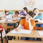 <!--:fr-->5 cours d'anglais que vous n'aurez jamais à l'école<!--:-->