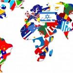 <!--:fr-->10 motivations pour un séjour linguistique réussi !<!--:-->