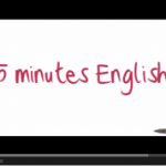 <!--:fr-->5 minutes English, Vidéo de Prononciation.<!--:--><!--:en-->5 minutes English, Pronunciation Video.<!--:-->