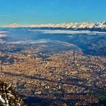 <!--:en-->English Immersion…In Grenoble, France ? <!--:-->