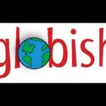 <!--:en-->Are You Learning English? Try Globish!<!--:-->