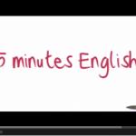<!--:fr-->5 minutes English, Nourriture d'Asie.<!--:--><!--:en-->5 minutes English, Asian Food Video.<!--:-->