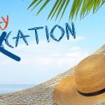 <!--:en-->Staycation: Summer Holidays in Grenoble<!--:-->