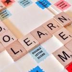 <!--:fr-->Apprendre l'anglais… et devenir champion du monde de Scrabble !<!--:-->
