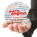 <!--:fr-->Une formation en anglais pour la rentrée… why not?<!--:-->