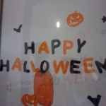 <!--:en-->Why Don't the French Celebrate Halloween?<!--:-->