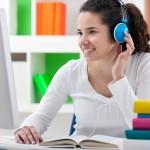 <!--:fr-->Comment mieux écouter… pour mieux parler anglais ?<!--:-->