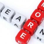 <!--:fr-->7 bons conseils pour apprendre l'anglais au quotidien  <!--:-->