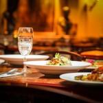 <!--:fr-->Les expressions anglaises à connaître pour aller au restaurant <!--:-->